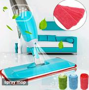 Healthy Spray Mops | Home Accessories for sale in Lagos State, Lagos Island