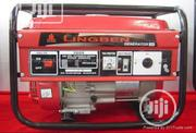 Lingben Portable Generator. 3.5 Kva | Electrical Equipment for sale in Lagos State, Ojo
