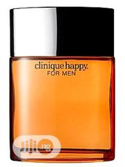 Clinique Men's Spray 100 Ml | Fragrance for sale in Lagos State, Ikeja