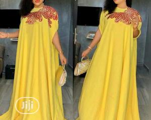 New Female Free Gown | Clothing for sale in Lagos State, Ikeja