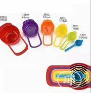Measuring Spoon | Kitchen & Dining for sale in Lagos State, Lagos Island