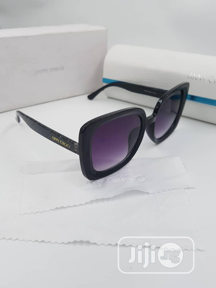 Celine Shadow Sunglasses | Clothing Accessories for sale in Lagos Island, Lagos State, Nigeria