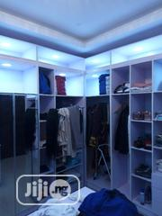 Walk In Closet | Furniture for sale in Lagos State, Ajah