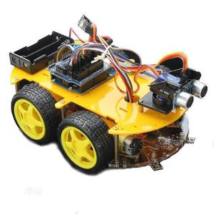 Learn Robotics, Coding and STEM Activities | Classes & Courses for sale in Lagos State, Ikeja