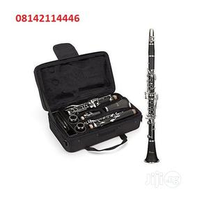 Professional Clarinet | Musical Instruments & Gear for sale in Lagos State, Ojo
