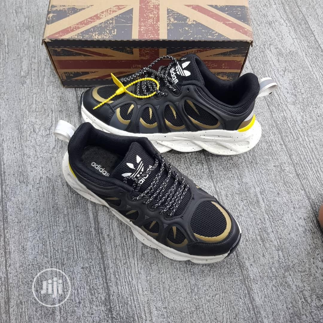 Adidas Sneakers | Shoes for sale in Ajah, Lagos State, Nigeria