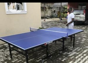 Outdoor Table Tennis Board | Sports Equipment for sale in Lagos State, Ikeja