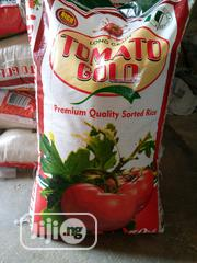 Nigeria Local Rice | Meals & Drinks for sale in Kano State, Tudun Wada