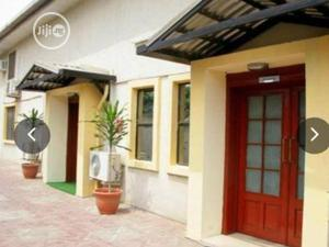 Standard 26 Suite Hotel, Well Finished At Ikeja Lagos | Commercial Property For Sale for sale in Lagos State, Ikeja