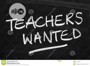 Qualified Teachers Wanted In Surulere. Bsc/Hnd/NCE Accepted | Teaching Jobs for sale in Lagos State, Surulere