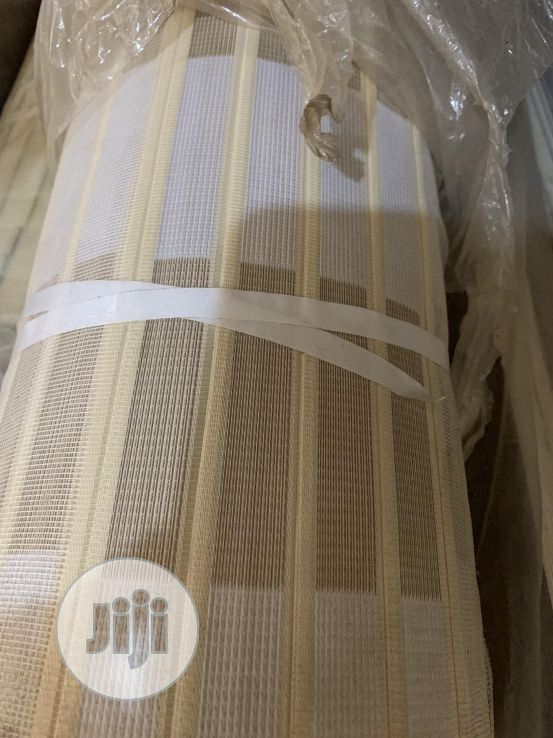 Elegant Window Blinds | Home Accessories for sale in Enugu / Enugu, Enugu State, Nigeria