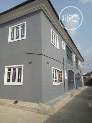 Brand New 2bedroom With Federal Light In Radio Estate NTA Rd | Houses & Apartments For Rent for sale in Rivers State, Port-Harcourt