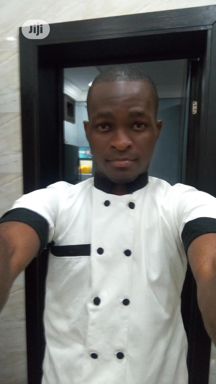 Chef/Cook Recruitment   Restaurant & Bar CVs for sale in Lagos Island (Eko), Lagos State, Nigeria