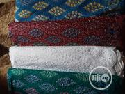 Swiss Multicolored Voile | Clothing for sale in Lagos State, Lekki Phase 1