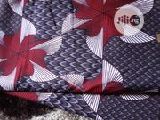 Durable High Quality Ankara | Clothing Accessories for sale in Lagos State