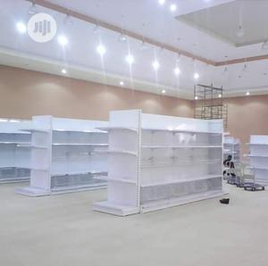 Quality Display Racks | Store Equipment for sale in Lagos State