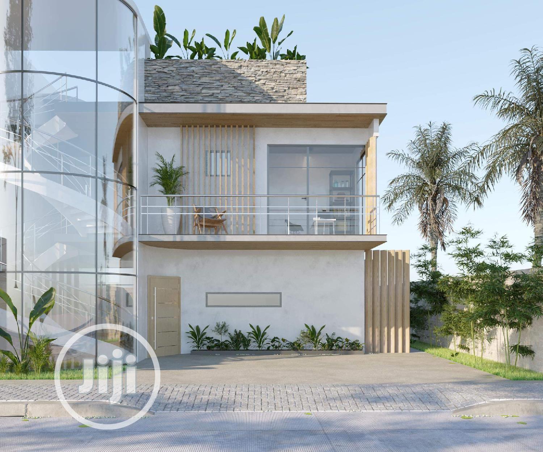 Architect And Interior Designer | Building & Trades Services for sale in Lekki, Lagos State, Nigeria