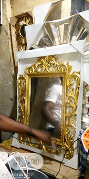 Wall Deco Mirror   Home Accessories for sale in Lagos State, Lagos Island