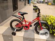 Animator Children Bicycle | Toys for sale in Ondo State, Akure