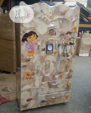 Small Baby Wardrobe   Children's Furniture for sale in Lagos State, Alimosho