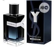 Yves Saint Laurent Unisex Spray 100 ml | Fragrance for sale in Lagos State, Ojo