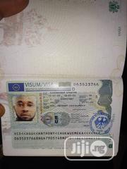 Hot and Fresh Germany Visas | Travel Agents & Tours for sale in Niger State, Gurara