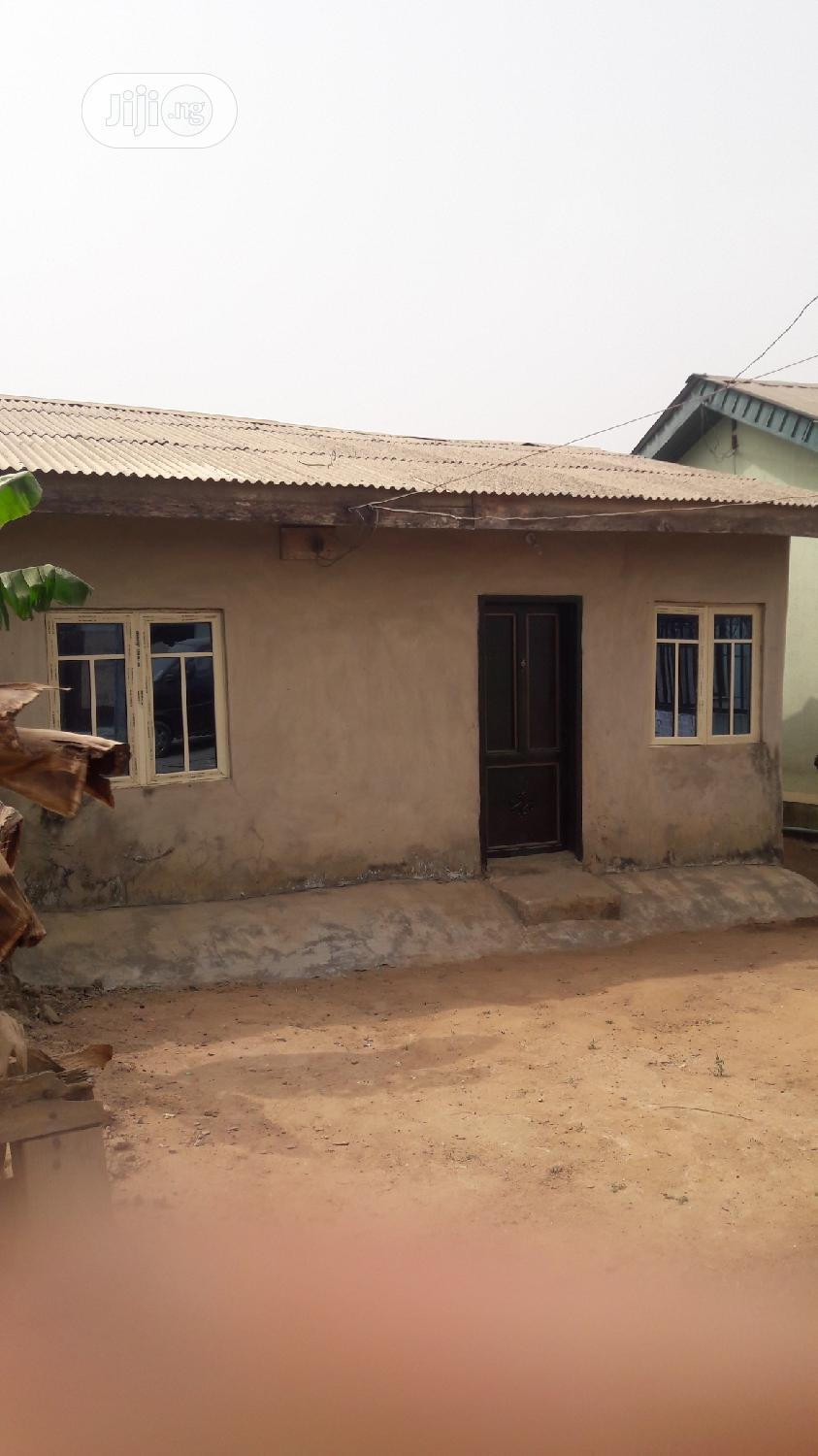 Archive: Two Bedroom Flat For Sale