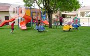 Safer Children Playground Turf | Toys for sale in Lagos State, Ikorodu