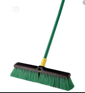 Broom Hard Mouth | Home Accessories for sale in Lagos State, Surulere
