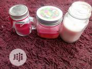 Scented Candles | Home Accessories for sale in Lagos State, Ikeja