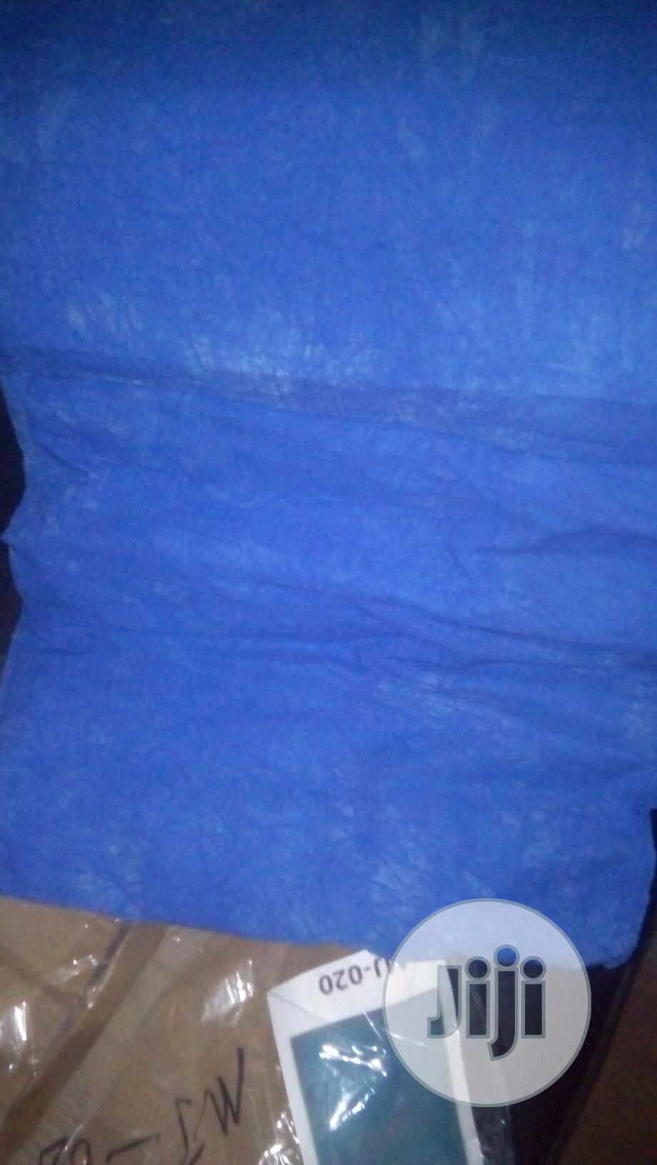 Campala . Campala Cloth Backdrop Background 10*10ft | Accessories & Supplies for Electronics for sale in Lagos Island (Eko), Lagos State, Nigeria