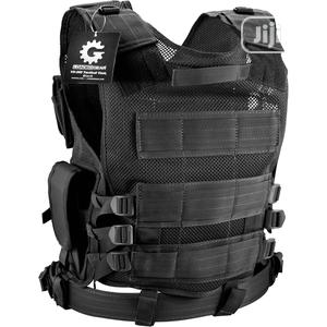 US Tactical Vest   Safetywear & Equipment for sale in Lagos State, Ikeja