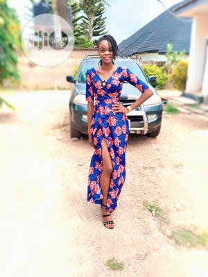 Female Model Job | Arts & Entertainment CVs for sale in Oyo State, Oluyole