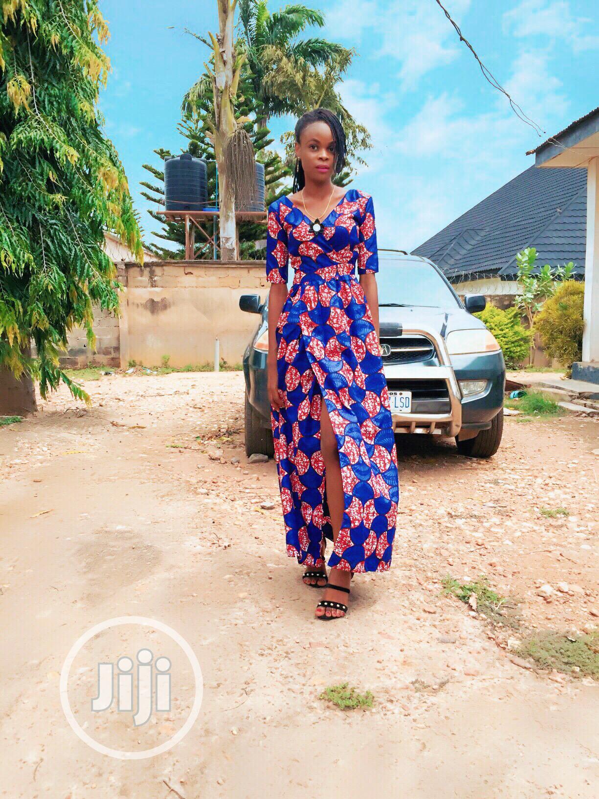 Female Model Job | Arts & Entertainment CVs for sale in Oluyole, Oyo State, Nigeria