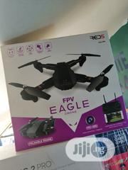 FPV Eagle Drones | Photo & Video Cameras for sale in Lagos State, Ikeja
