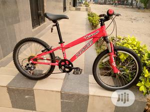 Specialized Children Bicycle | Toys for sale in Lagos State, Apapa