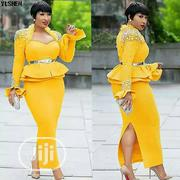 Women's Fashionable Dresses | Clothing for sale in Lagos State