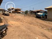 Half Plot Of Land At Olorisaoko Junction Moniya Ibadan   Land & Plots for Rent for sale in Oyo State, Akinyele
