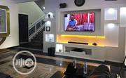 Office & Home Interior Design | Building & Trades Services for sale in Abuja (FCT) State, Wuse 2