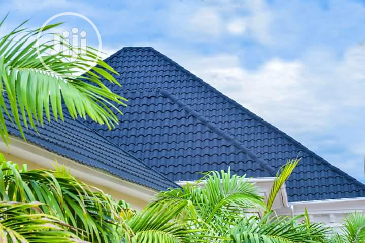 Roofing Tiles | Building & Trades Services for sale in Wuse 2, Abuja (FCT) State, Nigeria
