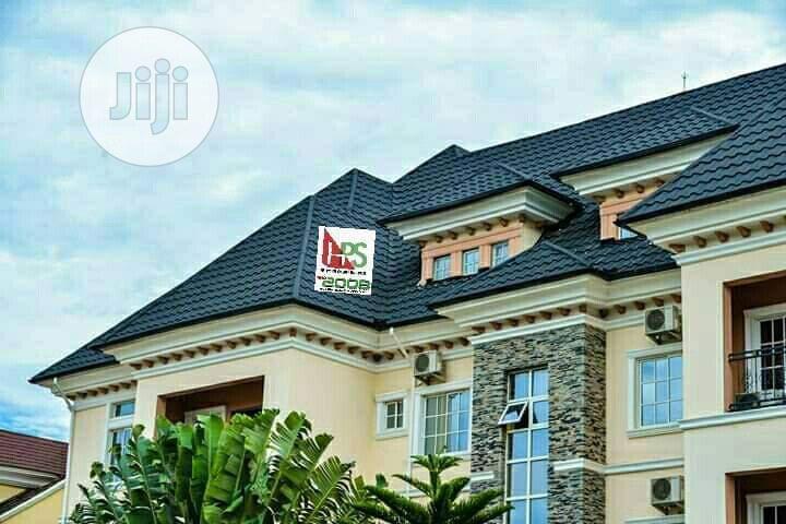 Best Roofing Tilez