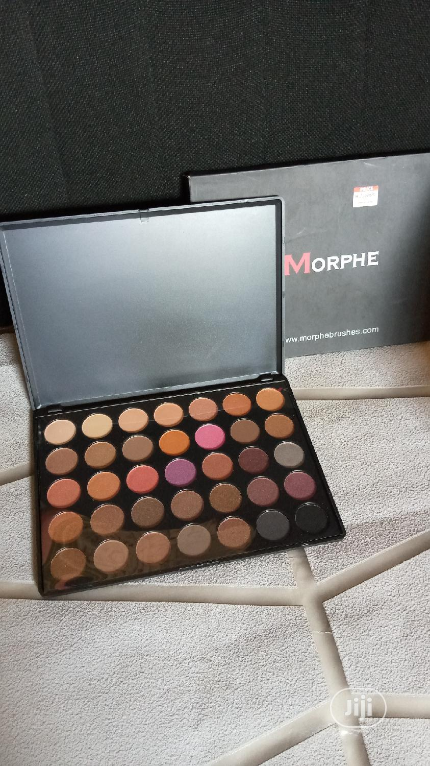 Original Makeup Products   Makeup for sale in Ibadan, Oyo State, Nigeria