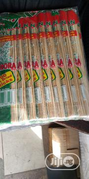 Bamboo Stick   Restaurant & Catering Equipment for sale in Lagos State, Lagos Island