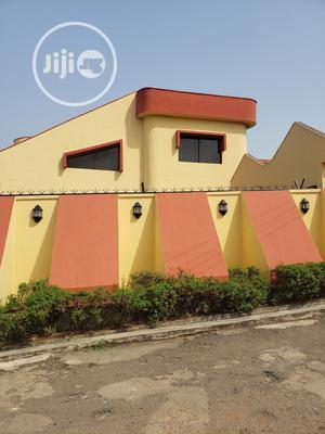 Well Renovated 3bedroom Flat At Adeoni Estate Ojodu Berger   Houses & Apartments For Rent for sale in Lagos State, Ikeja