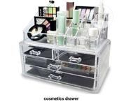 Cosmetic Drawer | Tools & Accessories for sale in Lagos State, Lagos Island