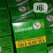 True Slim Tea | Vitamins & Supplements for sale in Lagos State, Kosofe