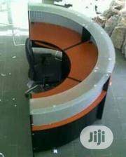 Reception Table Table | Furniture for sale in Lagos State, Victoria Island