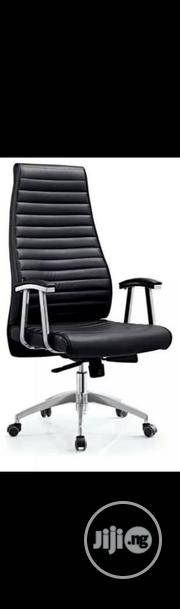 Office Chair   Furniture for sale in Lagos State, Ajah