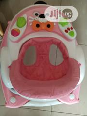 Baby Walker | Children's Gear & Safety for sale in Lagos State, Ikeja