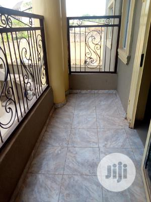 3 Bedroom Flat Apartment To Let At Umukwa | Houses & Apartments For Rent for sale in Anambra State, Awka